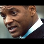 CONCUSSION – Official Final Trailer (2015) Will Smith Sports Drama Movie HD