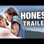 Honest Trailers – The Notebook