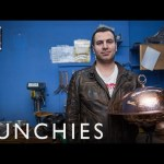 MUNCHIES Presents: Interview with a REAL Pot Dealer