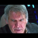 STAR WARS: THE FORCE AWAKENS – Official International Trailer #2 (2015) Epic Space Opera Movie HD