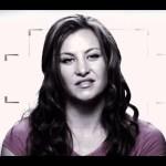 UFC 200: Miesha Tate – Warrior Code