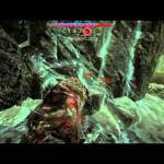Evolve Alpha – Monster Monday   Goliath on Distillery   Fire Breath
