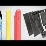 iPhone 5c & 5s, Phonebloks & More! Ask Me #007