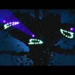 Minecraft Story Mode – ULTIMATE WITHER BOSS! – Order Of The Stone – Part [2]