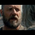 Noah Movie – TV Spot