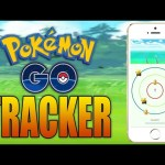Pokemon GO: Improved Tracker on the Way, Harder Catches, more updates!