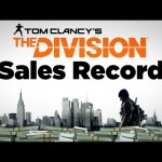The Division Breaks Sales RECORDS!! – Inside Gaming Daily