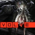 Evolve Alpha – More Kraken!