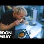 Gordon Eats Shark Fin Soup in Taipei – Gordon Ramsay