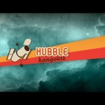 News from Hubble and Across the Universe! September 2013