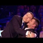 Stephen grills the Judges on tonight's semi-final | Britain's Got More Talent 2014