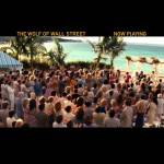 The Wolf of Wall Street – Prestige