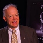 Tony Awards – Nominees Reactions: Reed Birney