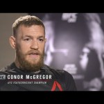 UFC 202: Conor McGregor – Revenge is Coming