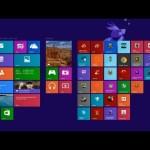 Windows 8.1: Time To Upgrade?