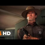 Hang 'Em High (5/12) Movie CLIP – You Better Look at Him (1968) HD