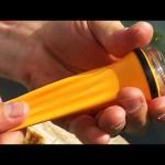 """How To Make Pocket Slingshots – """"Super Shooters"""""""
