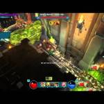 The Mighty Quest For Epic Loot – Castle Advice for Viewers Episode 234