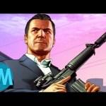 Top 10 Wisest Video Game Mentors