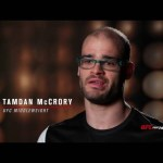 Fight Night Portland: Marquardt vs McCrory – FIGHT PASS Featured Bout Preview
