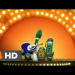 Jonah: A VeggieTales Movie (11/11) Movie CLIP – Jonah Was a Prophet (2002) HD