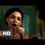 Ouija (6/10) Movie CLIP – Flossing (2014) HD