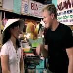 Vietnamese Clams – Gordon Ramsay