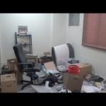 فضايح مكتبنا القديم!!