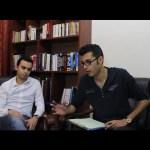 مالاتعرفه عن ازمة سوق الشغل في ميدان المعلوميات بالمغرب وكيف تجد فرصتك