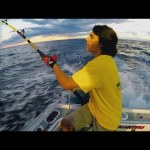Catch of the Week – Hundred-Incher | Wicked Tuna