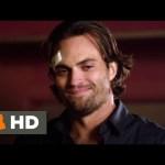 Home Run (3/12) Movie CLIP – Coaching Kids Baseball (2013) HD
