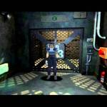 Let's Play – Resident Evil Director's Cut – Part 11 (FINAL) (Jill)