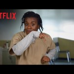 Orange is the New Black | Two Lies and a Truth – Crazy Eyes [HD] | Netflix