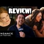 Strangerland Review – From Sundance! – Cinefix Now