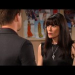 The Bold and The Beautiful – You Deserve Better