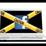 إنتبهوا من ثغرة خطيرة تمكن من إختراق فيسبوك جيميل …