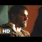 Hercules Reborn – Live by My Rule or Die Scene (1/10) | Movieclips