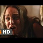 Hercules Reborn – We Will Not Tolerate Traitors Scene (4/10) | Movieclips