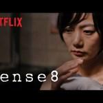 Sense8 | Character Trailer: Sun [HD] | Netflix