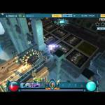 The Mighty Quest For Epic Loot – Castle Rebuilding Level 29 Replay Day
