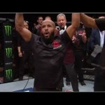 UFC Rankings Report: Mighty Mouse Reaction & UFC 206 Preview