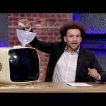 جو شو | الحلقة 44 | السعودية رايح جاي