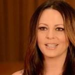 ACM Artist Interview: Sara Evans
