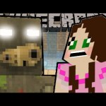 Minecraft: THE UGLY GOLEM! – THE FOURTH AGE [6]