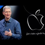 Apple March 2018 Event – What to Expect!