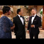 The Bold and The Beautiful – Getting Ready