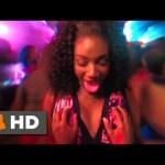 Girls Trip (2017) – Trippin in the Club Scene (8/10) | Movieclips