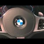 حفل اطلاق  BMW X5 2019  -حسن كتبي