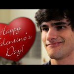A Very Warped Valentine's Day