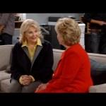 Murphy Brown – Murphy Brown Meets Hillary